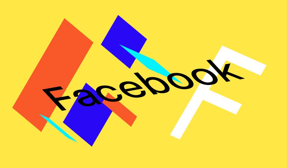 ejemplos-publicaciones-facebook