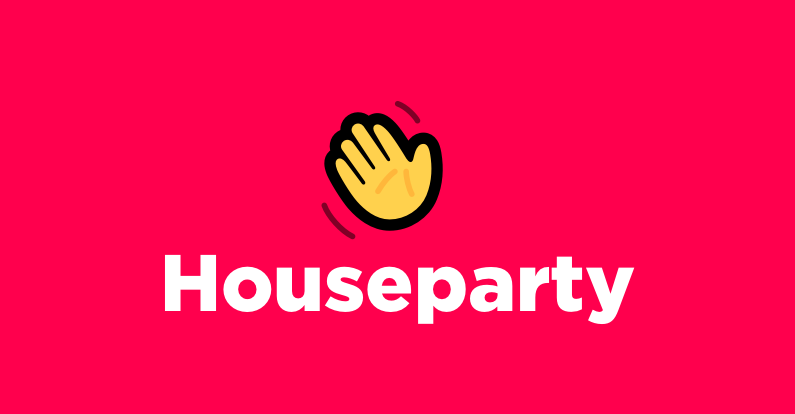 qué es house party